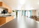 Maison de retraite pour personnes âgées semi-autonomes Studio / Bachelor a louer à Longueuil a Habitats Lafayette - Photo 01 - PagesDesLocataires – L19482