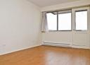 Appartement 1 Chambre a louer à Dorval a Tours Dorval - Photo 01 - PagesDesLocataires – L5371