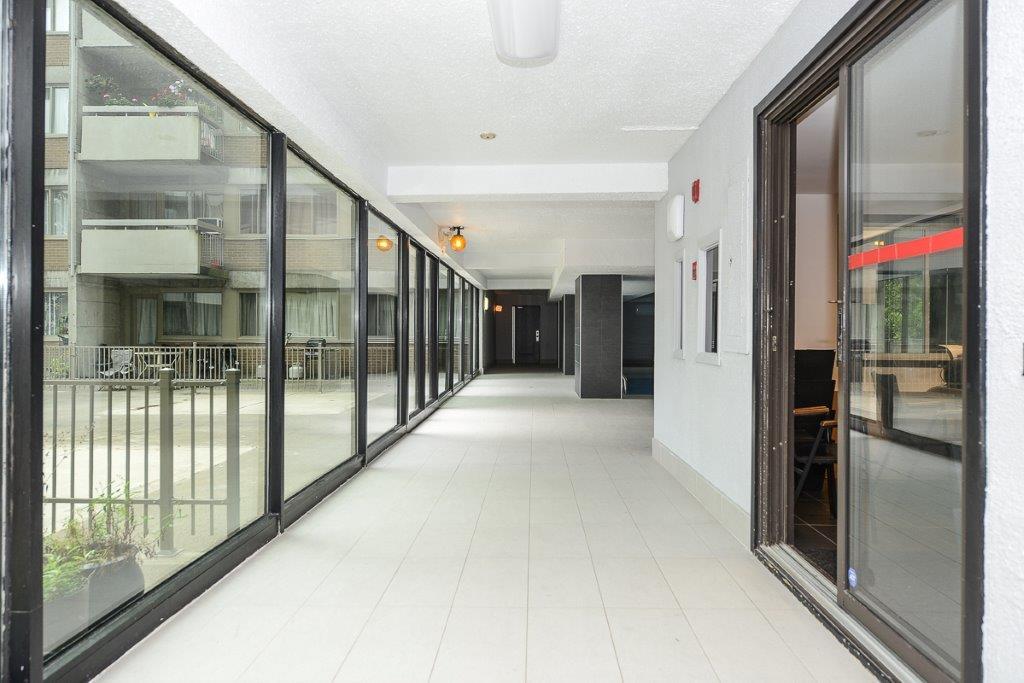 Appartement 1 Chambre a louer à Dorval a Tours Dorval - Photo 02 - PagesDesLocataires – L5371