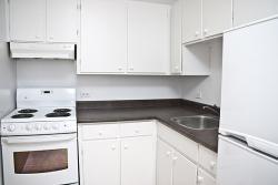 Appartement 1 Chambre a louer à Dorval a Tours Dorval - Photo 04 - PagesDesLocataires – L5371