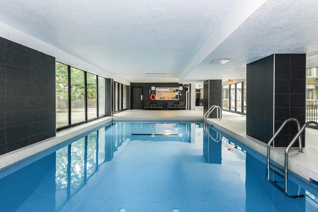 Appartement 1 Chambre a louer à Dorval a Tours Dorval - Photo 06 - PagesDesLocataires – L5371