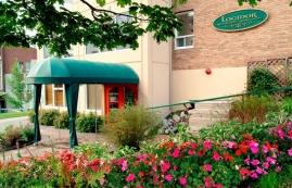 Maison de retraite pour personnes âgées autonomes Studio / Bachelor a louer à Sainte Foy a Jardins Logidor - Photo 01 - PagesDesLocataires – L19554