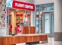 Centre d'achat a louer à Bedford a Bedford-Place-Mall - Photo 01 - PagesDesLocataires – L179442