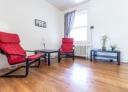 Appartement 2 Chambres a louer à Côte-des-Neiges a 2219-2229 Edouard-Montpetit - Photo 01 - PagesDesLocataires – L693