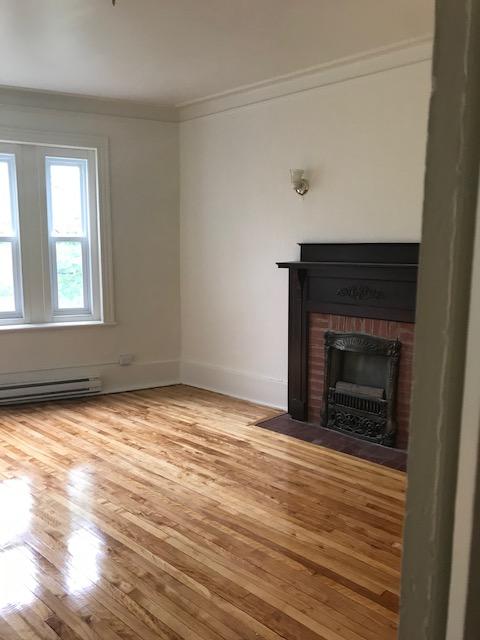 Appartement 3 Chambres a louer à Notre-Dame-de-Grâce a 5621-5627 Sherbrooke Ouest - Photo 10 - PagesDesLocataires – L401599
