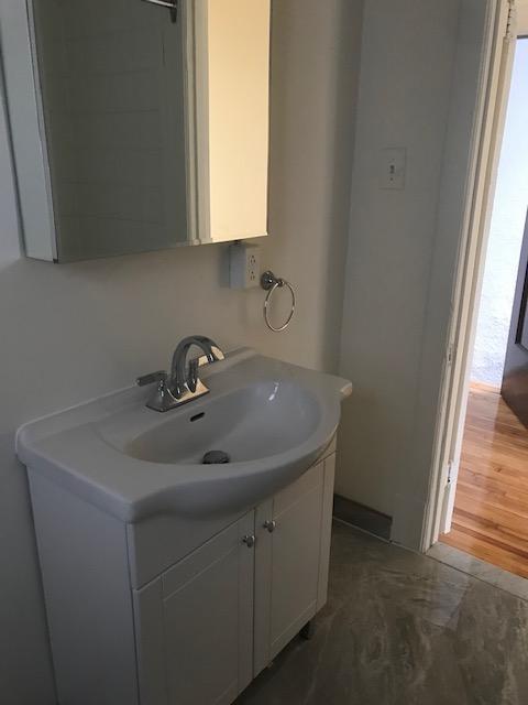 Appartement 3 Chambres a louer à Notre-Dame-de-Grâce a 5621-5627 Sherbrooke Ouest - Photo 07 - PagesDesLocataires – L401599