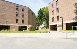 Appartement 2 Chambres a louer à Sainte Julie a LAngoulème - Photo 01 - PagesDesLocataires – L168596