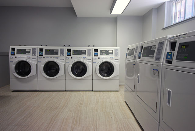 Appartement 2 Chambres a louer à Montréal (Centre-Ville) a Lorne - Photo 07 - PagesDesLocataires – L351345