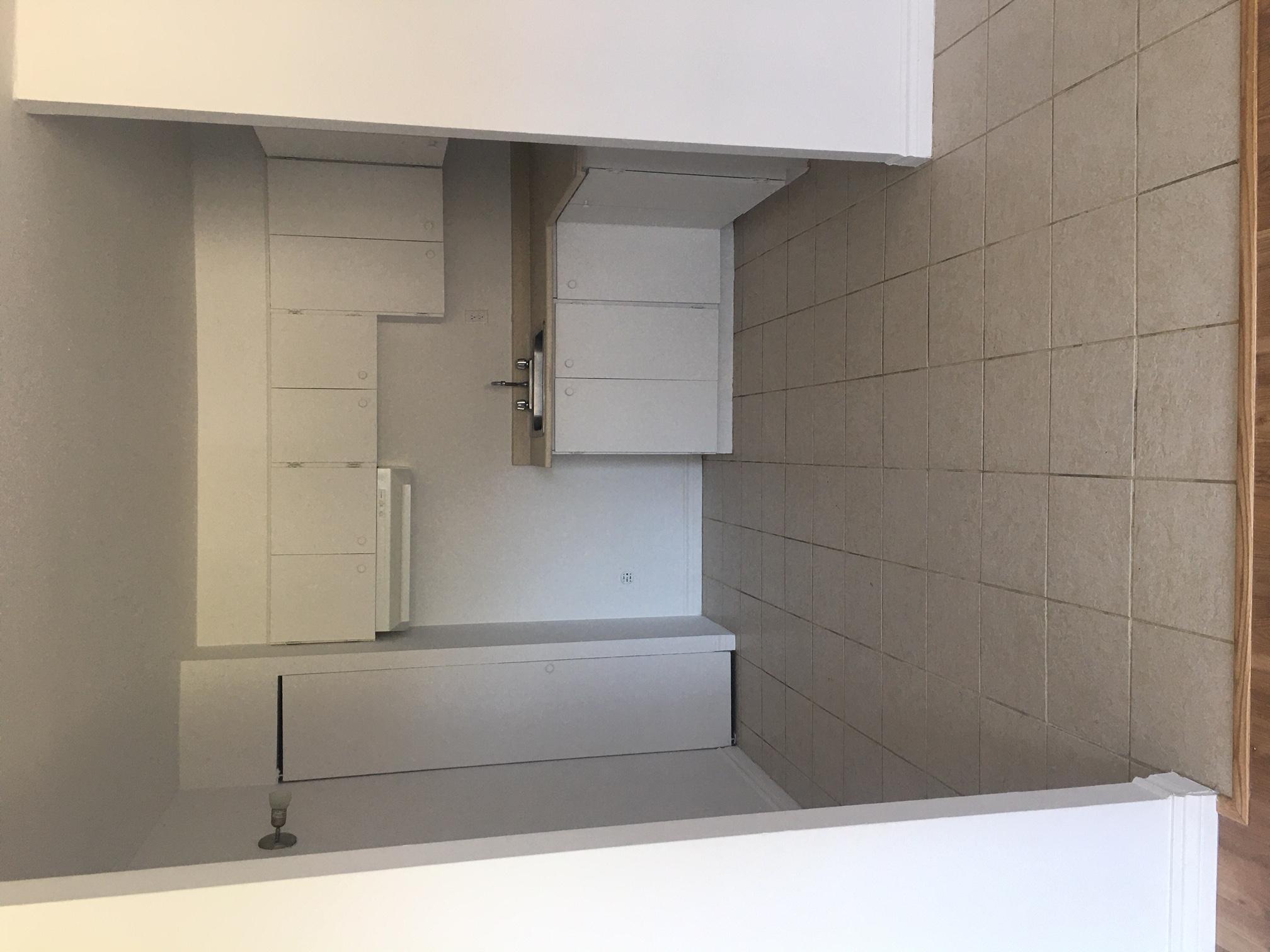 Appartement 1 Chambre a louer à Pointe-aux-Trembles a Habitations de la Rousseliere - Photo 03 - PagesDesLocataires – L1921