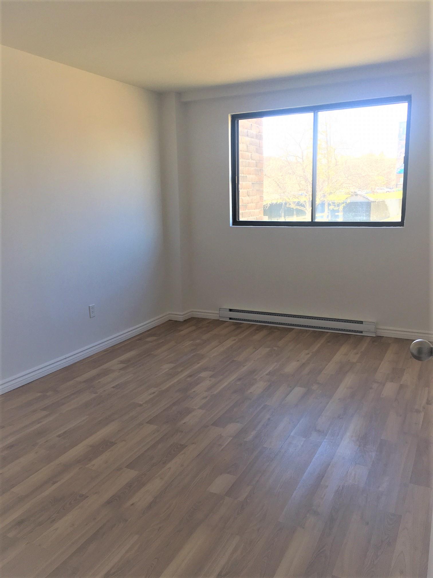 Appartement 1 Chambre a louer à Pointe-aux-Trembles a Habitations de la Rousseliere - Photo 05 - PagesDesLocataires – L1921