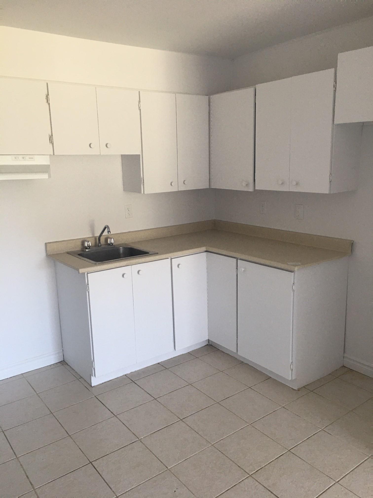 Appartement 1 Chambre a louer à Pointe-aux-Trembles a Habitations de la Rousseliere - Photo 04 - PagesDesLocataires – L1921