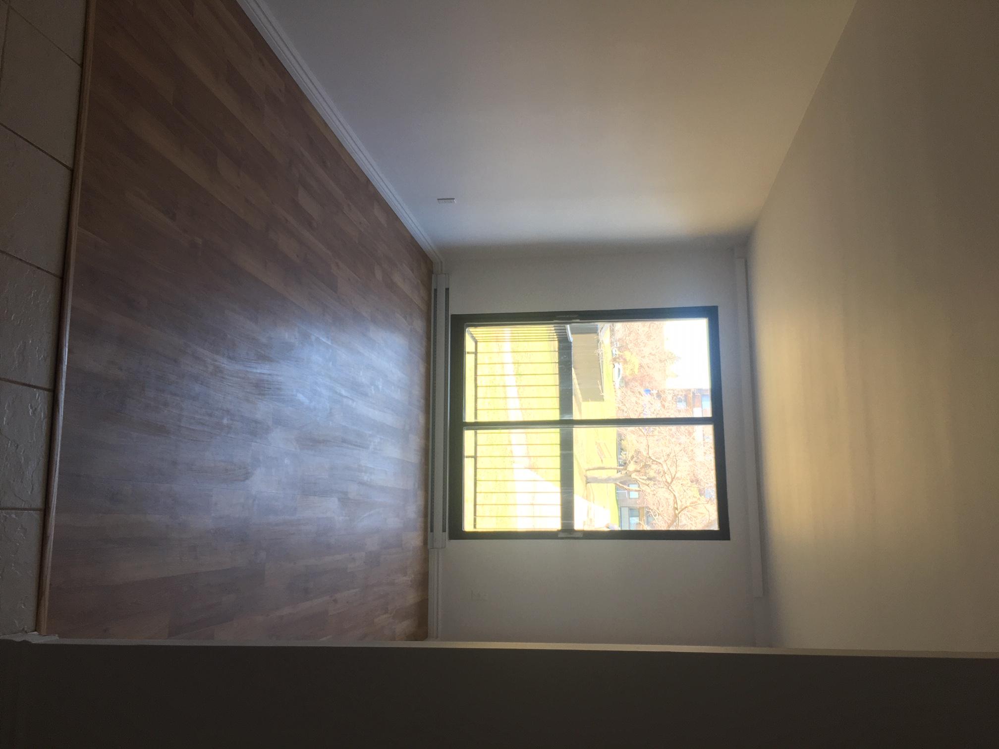 Appartement 1 Chambre a louer à Pointe-aux-Trembles a Habitations de la Rousseliere - Photo 02 - PagesDesLocataires – L1921
