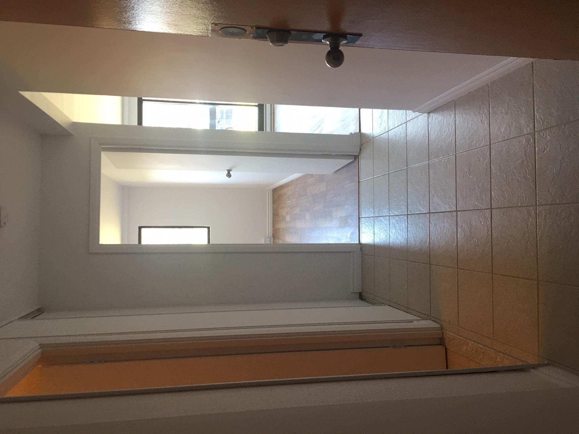 Appartement 1 Chambre a louer à Pointe-aux-Trembles a Habitations de la Rousseliere - Photo 08 - PagesDesLocataires – L1921