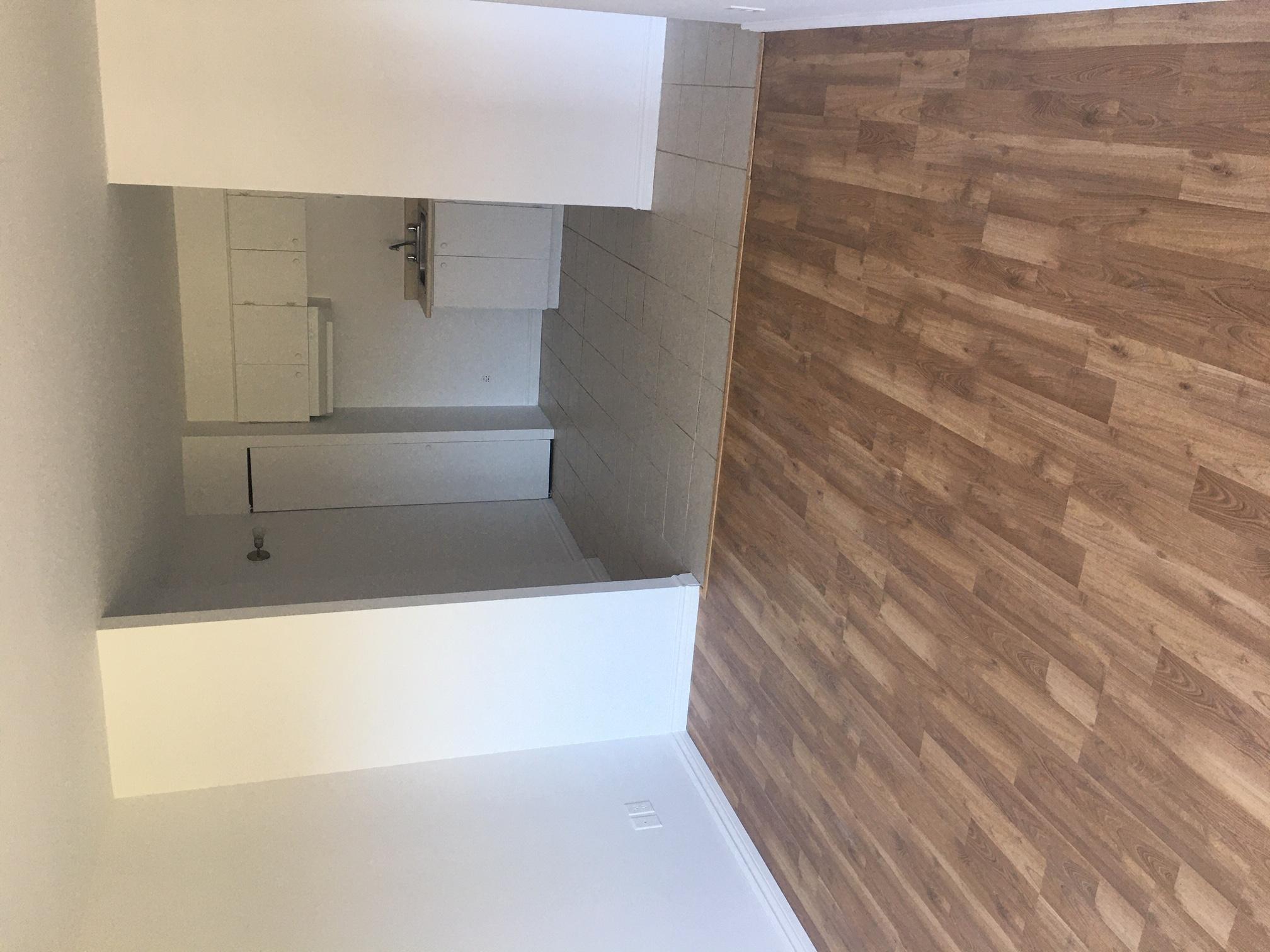 Appartement 1 Chambre a louer à Pointe-aux-Trembles a Habitations de la Rousseliere - Photo 09 - PagesDesLocataires – L1921