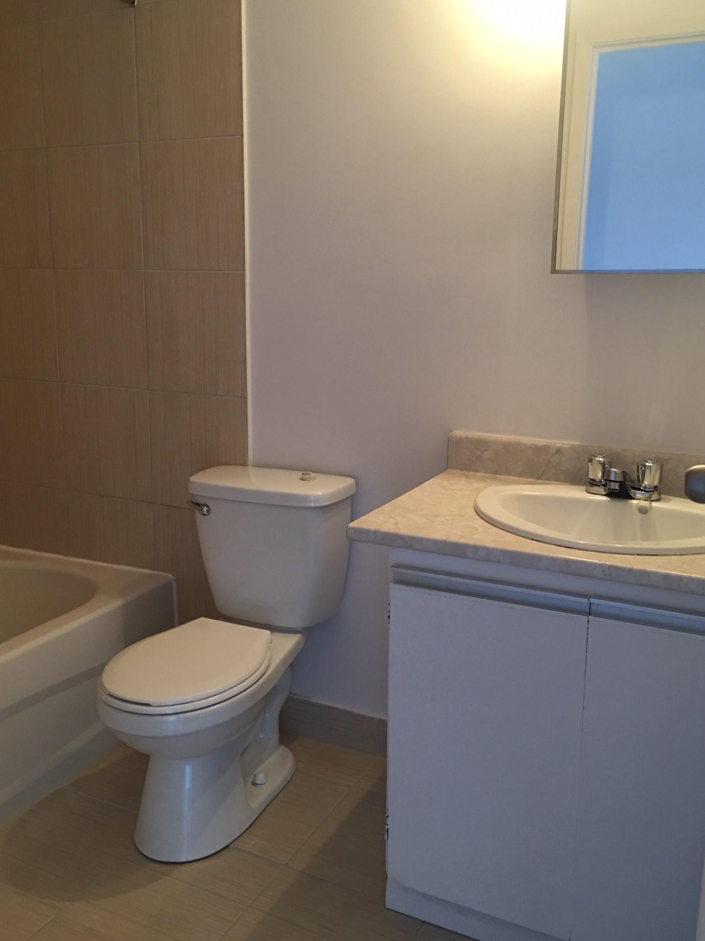 Appartement 1 Chambre a louer à Pointe-aux-Trembles a Habitations de la Rousseliere - Photo 06 - PagesDesLocataires – L1921