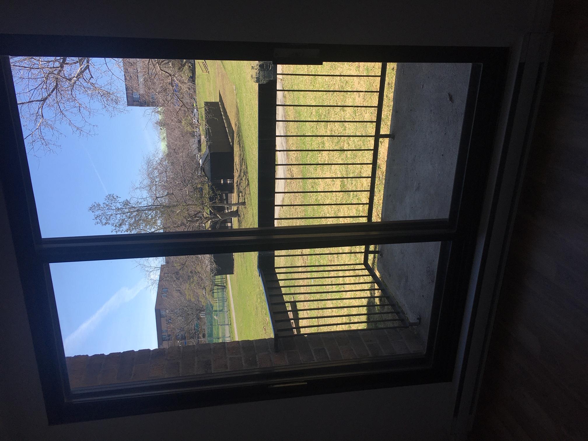 Appartement 1 Chambre a louer à Pointe-aux-Trembles a Habitations de la Rousseliere - Photo 10 - PagesDesLocataires – L1921