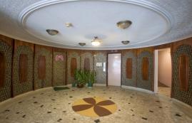 Appartement 2 Chambres a louer à Lachine a Lachine Plaza - Photo 01 - PagesDesLocataires – L10038