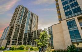 Appartement 1 Chambre a louer à London a 700 King Street West - Photo 01 - PagesDesLocataires – L225042
