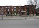 Appartement 1 Chambre a louer à Laval a 4750 Samson - Photo 01 - PagesDesLocataires – L21500