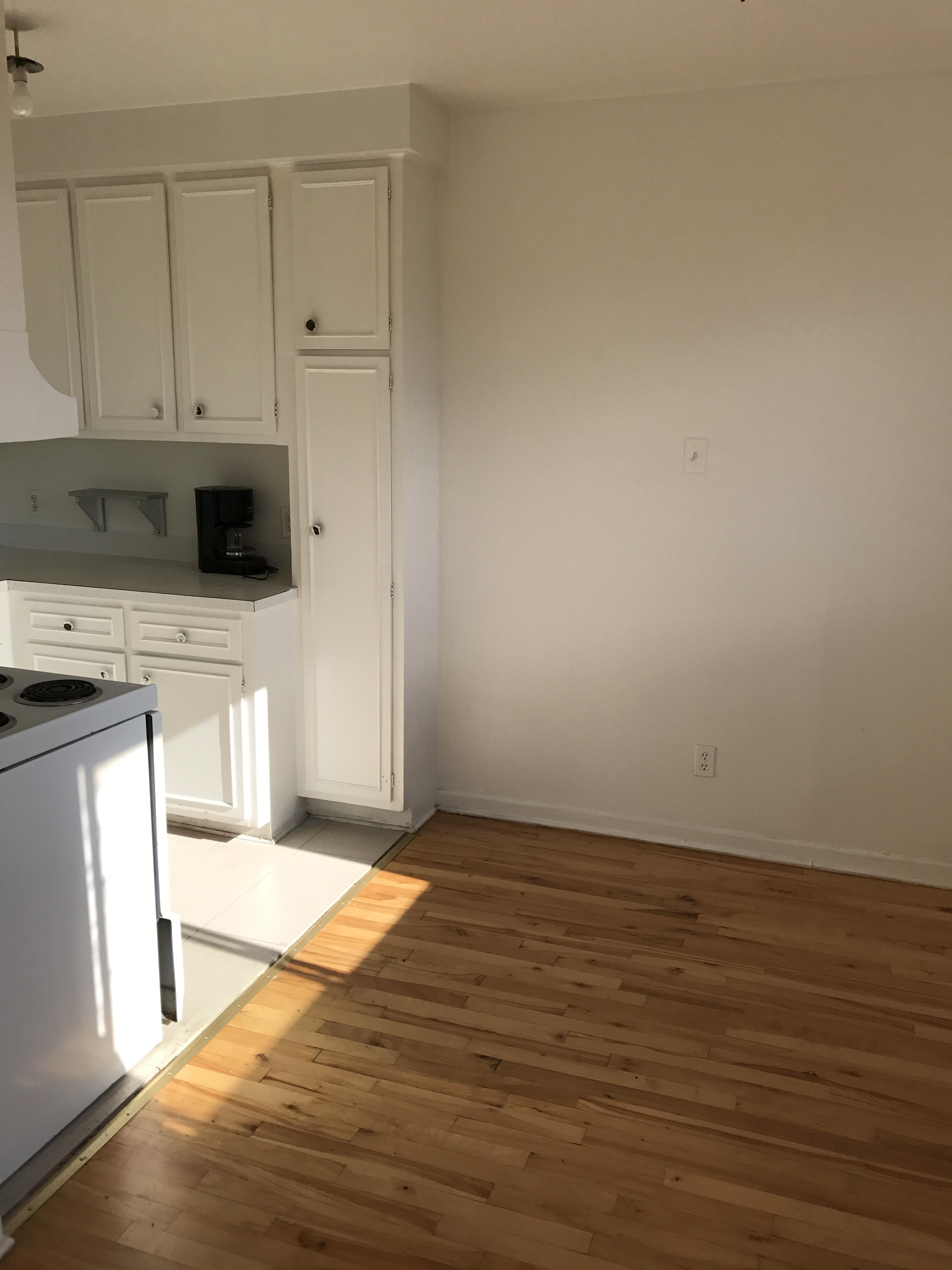Appartement 1 Chambre a louer à Laval a 4750 Samson - Photo 02 - PagesDesLocataires – L21500