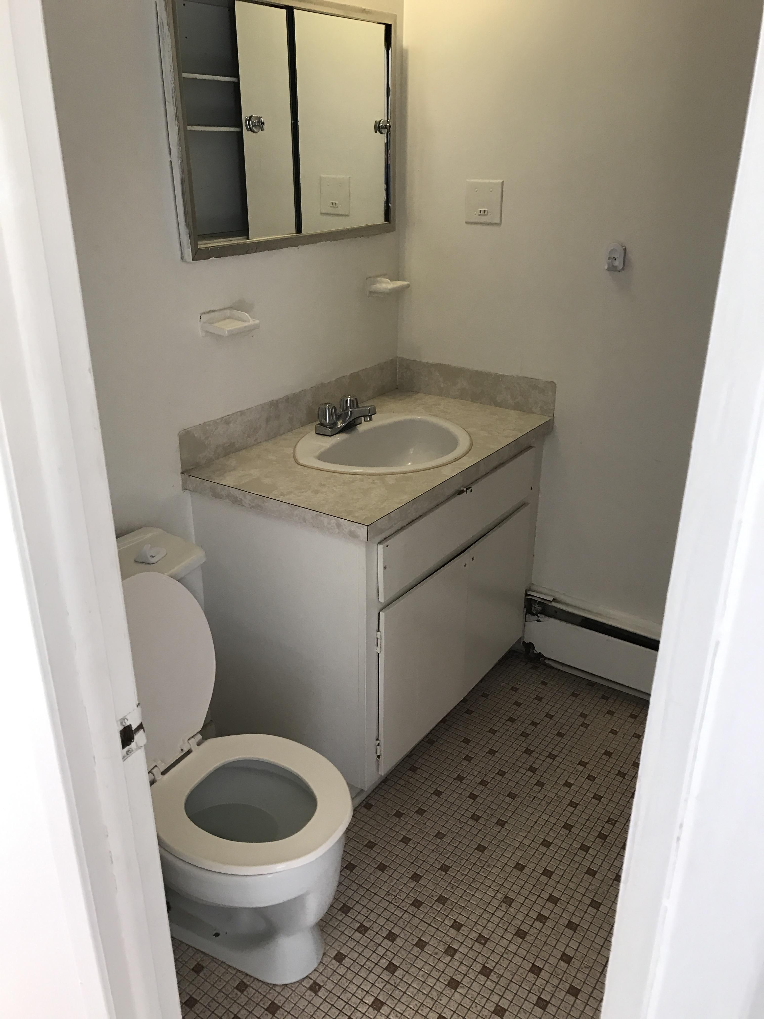 Appartement 1 Chambre a louer à Laval a 4750 Samson - Photo 03 - PagesDesLocataires – L21500