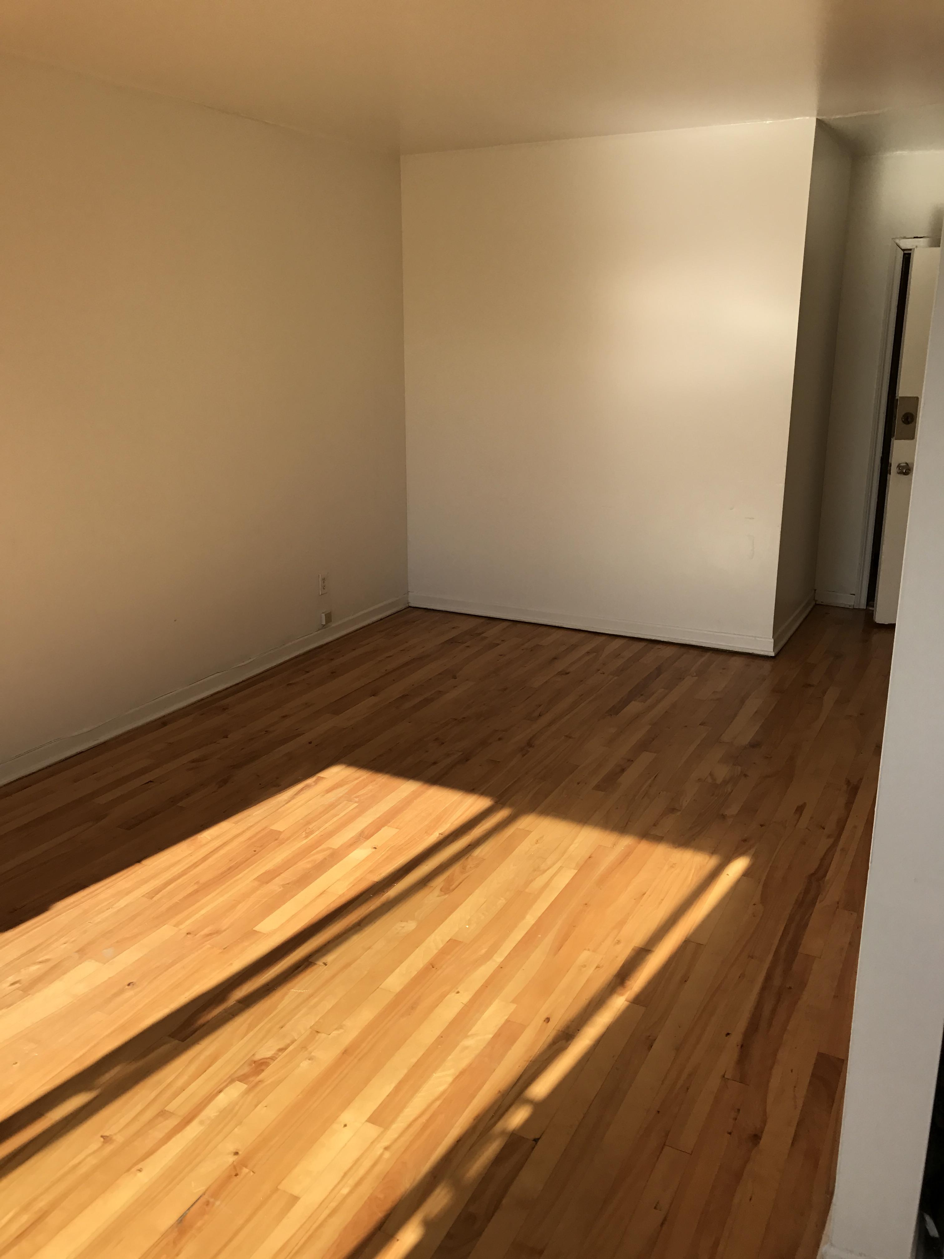 Appartement 1 Chambre a louer à Laval a 4750 Samson - Photo 04 - PagesDesLocataires – L21500