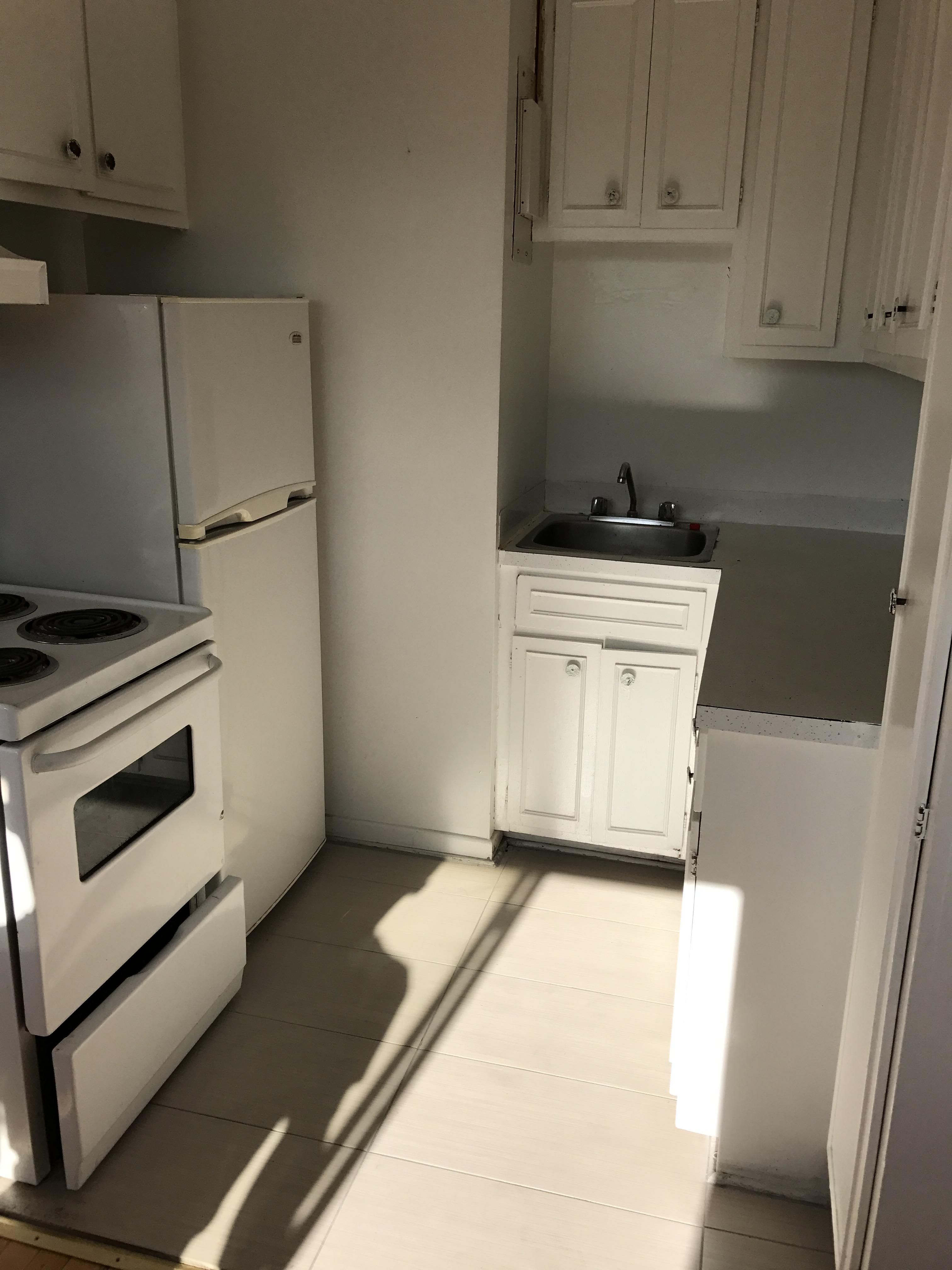 Appartement 1 Chambre a louer à Laval a 4750 Samson - Photo 05 - PagesDesLocataires – L21500