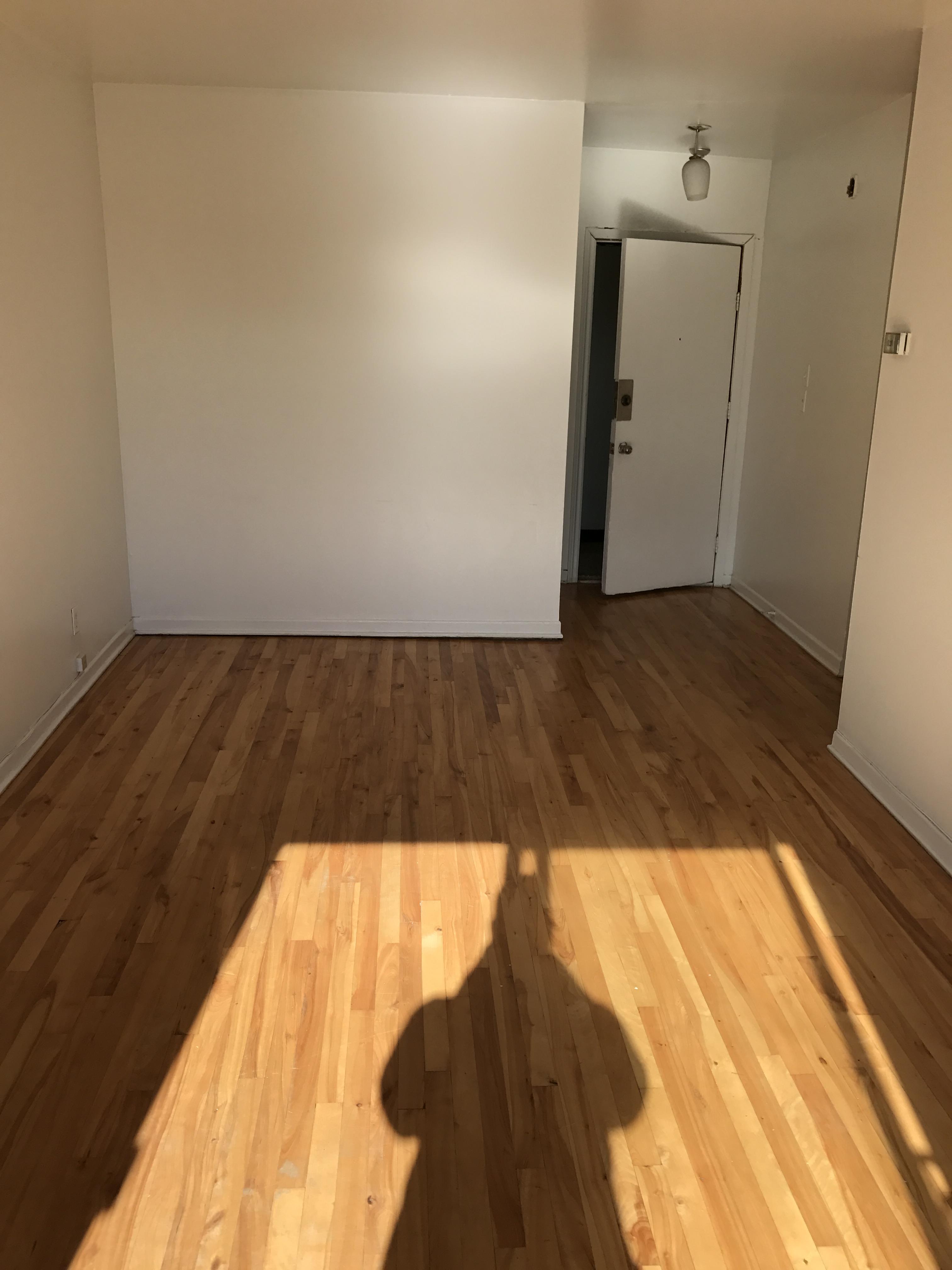 Appartement 1 Chambre a louer à Laval a 4750 Samson - Photo 06 - PagesDesLocataires – L21500