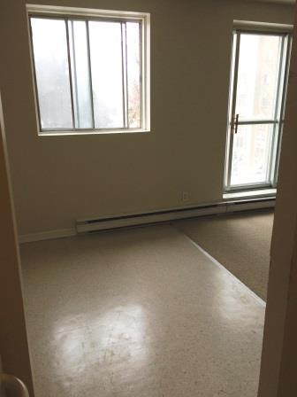 Appartement Studio / Bachelor a louer à Gatineau-Hull a Habitat du Lac Leamy - Photo 07 - PagesDesLocataires – L9125