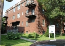 Appartement 2 Chambres a louer à Côte-Saint-Luc a 5781-5783 Cote-St-Luc Road - Photo 01 - PagesDesLocataires – L23638