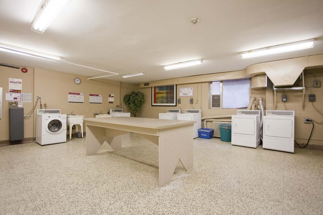 Appartement 1 Chambre a louer à Toronto a Broadway - Photo 10 - PagesDesLocataires – L395846