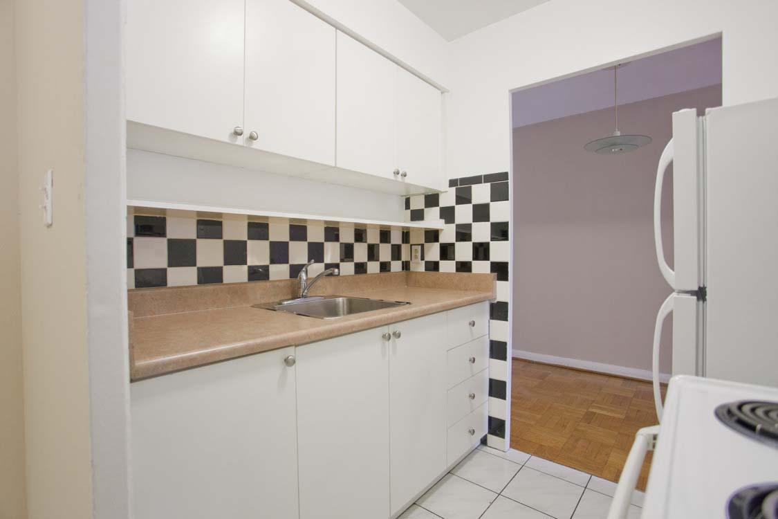 Appartement 1 Chambre a louer à Toronto a Broadway - Photo 08 - PagesDesLocataires – L395846
