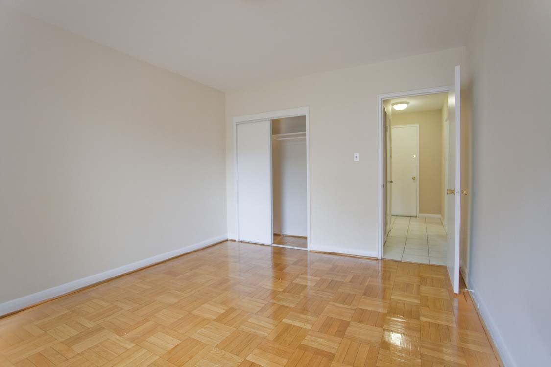 Appartement 1 Chambre a louer à Toronto a Broadway - Photo 07 - PagesDesLocataires – L395846
