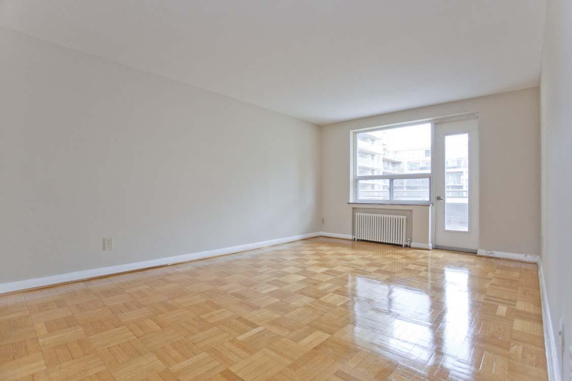 Appartement 1 Chambre a louer à Toronto a Broadway - Photo 05 - PagesDesLocataires – L395846