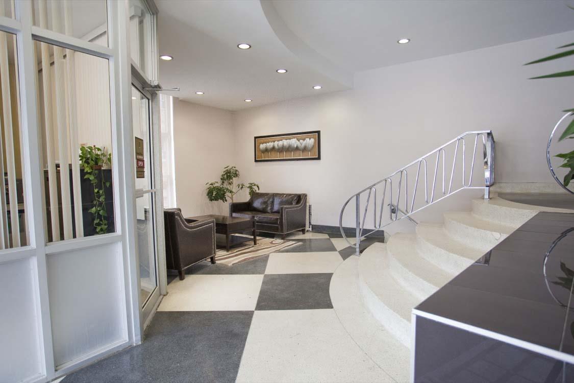 Appartement 1 Chambre a louer à Toronto a Broadway - Photo 03 - PagesDesLocataires – L395846