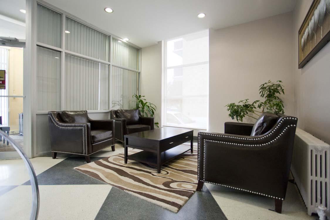 Appartement 1 Chambre a louer à Toronto a Broadway - Photo 04 - PagesDesLocataires – L395846