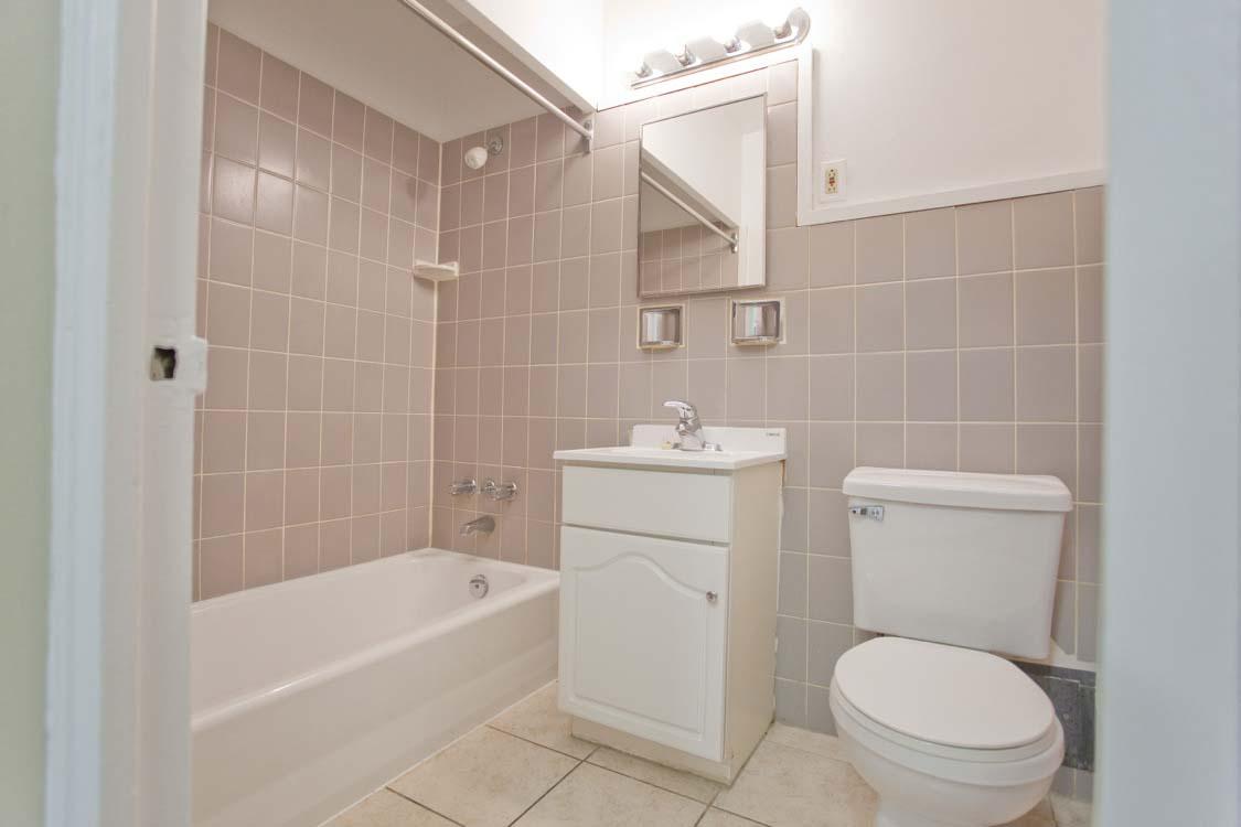 Appartement 1 Chambre a louer à Toronto a Broadway - Photo 09 - PagesDesLocataires – L395846