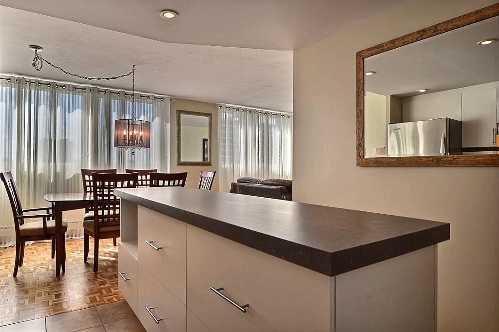 Appartement 1 Chambre a louer dans la Ville de Québec a Place Samuel de Champlain - Photo 16 - PagesDesLocataires – L407129