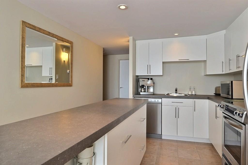 Appartement 1 Chambre a louer dans la Ville de Québec a Place Samuel de Champlain - Photo 18 - PagesDesLocataires – L407129