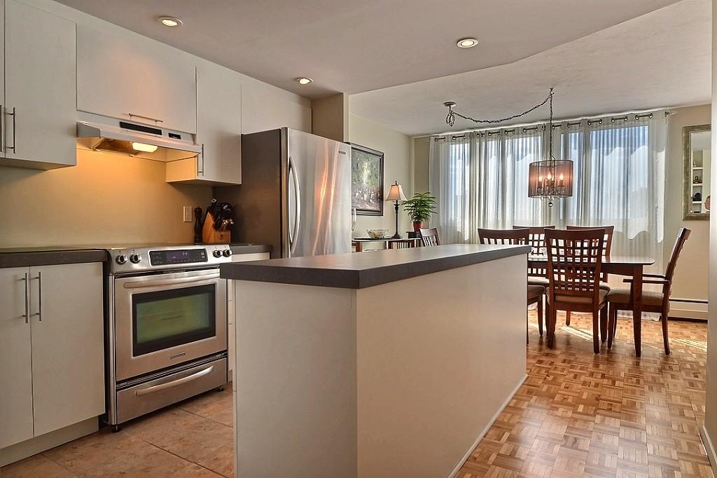 Appartement 1 Chambre a louer dans la Ville de Québec a Place Samuel de Champlain - Photo 17 - PagesDesLocataires – L407129
