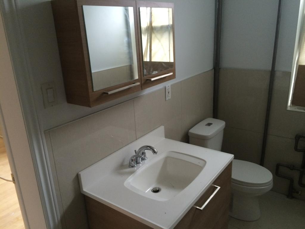 Appartement 1 Chambre a louer à Côte-des-Neiges a 4201 Decarie - Photo 02 - PagesDesLocataires – L146808