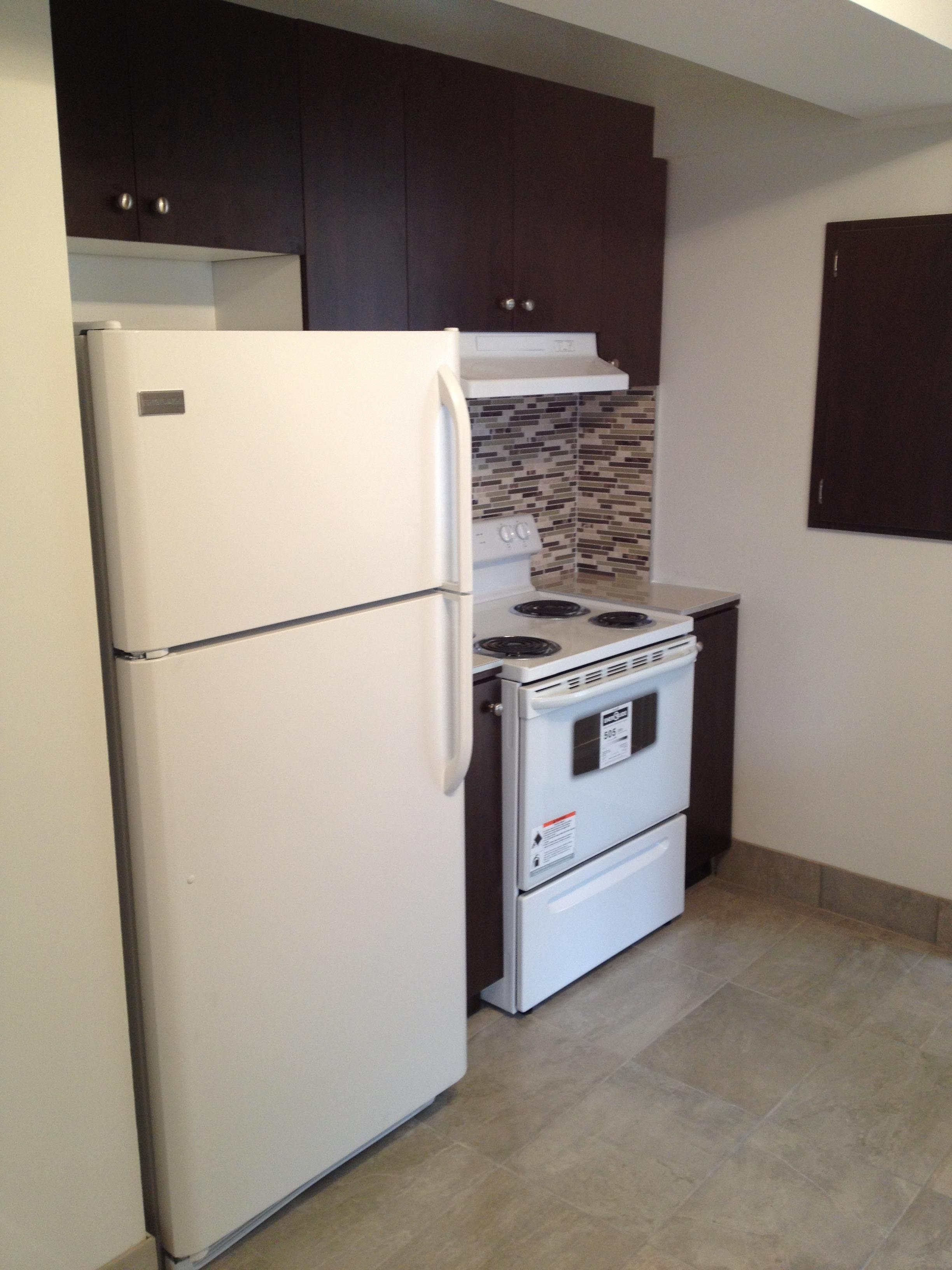 Appartement 1 Chambre a louer à Côte-des-Neiges a 4201 Decarie - Photo 04 - PagesDesLocataires – L146808