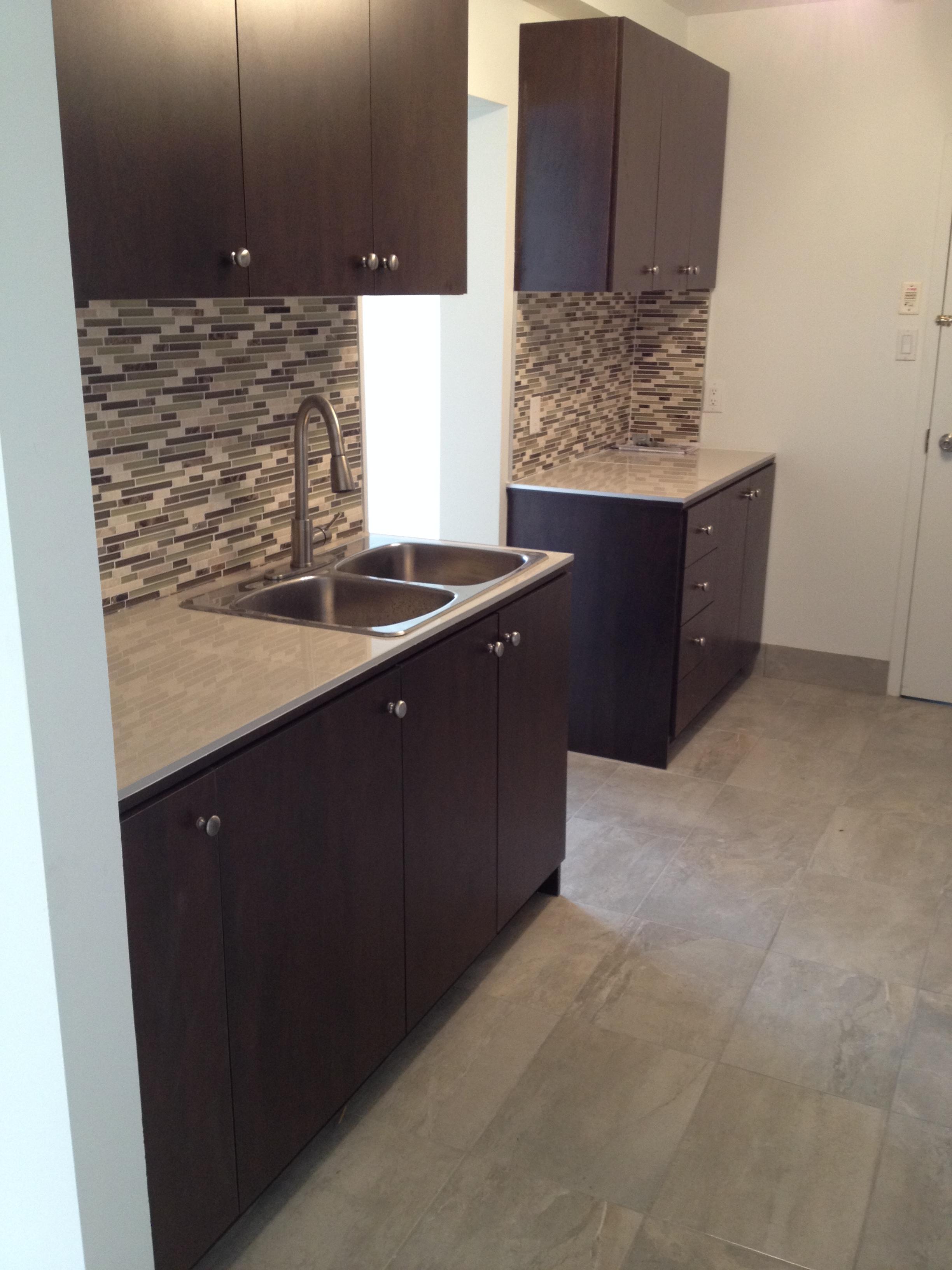 Appartement 1 Chambre a louer à Côte-des-Neiges a 4201 Decarie - Photo 05 - PagesDesLocataires – L146808