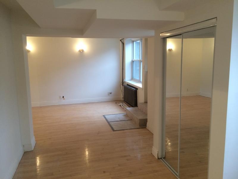 Appartement 1 Chambre a louer à Côte-des-Neiges a 4201 Decarie - Photo 07 - PagesDesLocataires – L146808