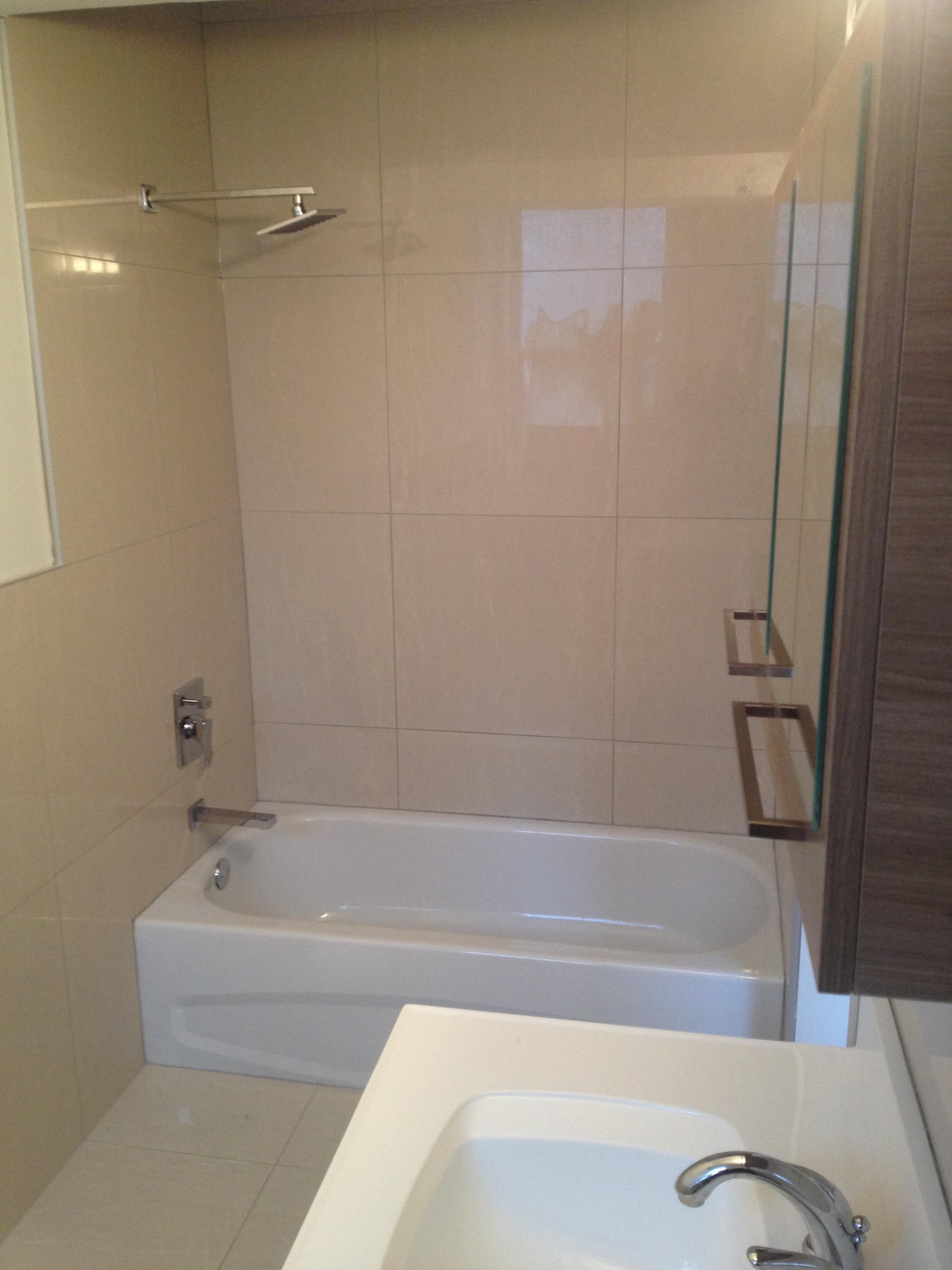 Appartement 1 Chambre a louer à Côte-des-Neiges a 4201 Decarie - Photo 08 - PagesDesLocataires – L146808