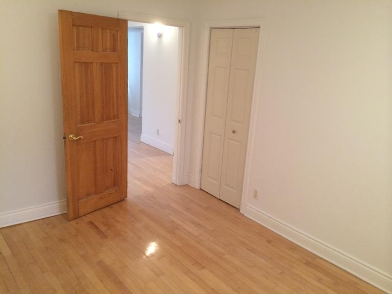 Appartement 1 Chambre a louer à Côte-des-Neiges a 4201 Decarie - Photo 09 - PagesDesLocataires – L146808