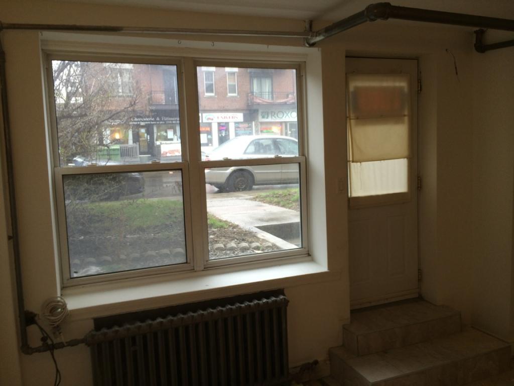 Appartement 1 Chambre a louer à Côte-des-Neiges a 4201 Decarie - Photo 10 - PagesDesLocataires – L146808