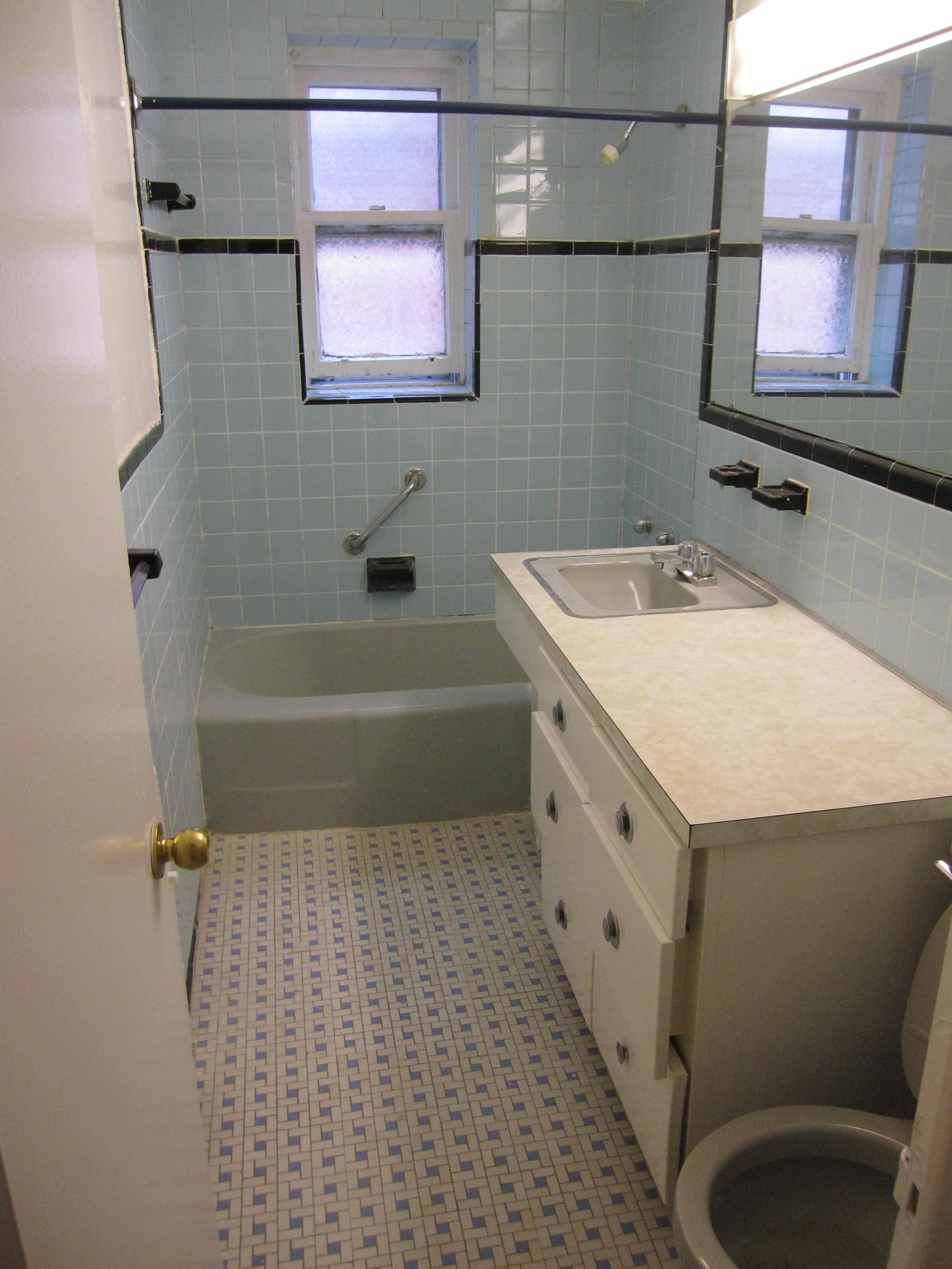 Appartement 1 Chambre a louer à Notre-Dame-de-Grâce a 4635 Clanranald - Photo 01 - PagesDesLocataires – L20675