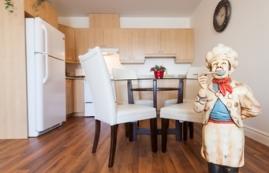 Maison de retraite pour personnes âgées autonomes 2 Chambres meublée a louer à Marieville a Les Jardins du Couvent - Photo 01 - PagesDesLocataires – L19502
