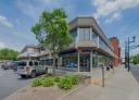 Bureau général a louer à Granby a Carrefour-Haute-Ville - Photo 01 - PagesDesLocataires – L181047